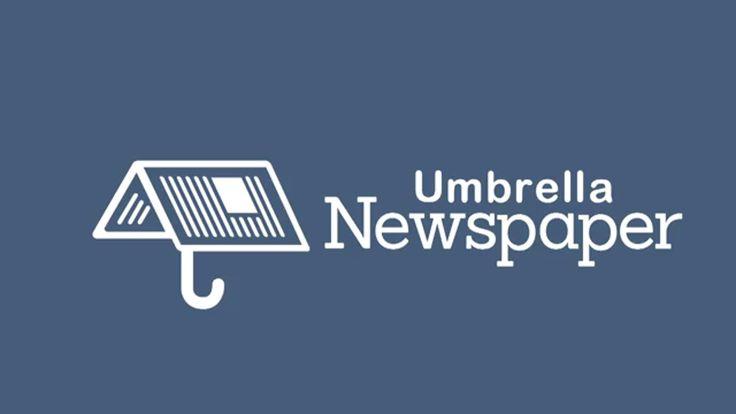 南米・エクアドルで「雨の日」によく売れる新聞。その意外なアイデアとは?