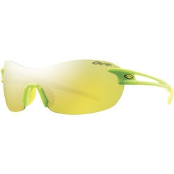 Smith Pivlock V90 Sunglasses - Mountain Equipment Co-op