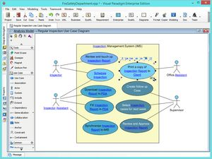 Best Uml Use Case Diagram Images On   Use Case Award