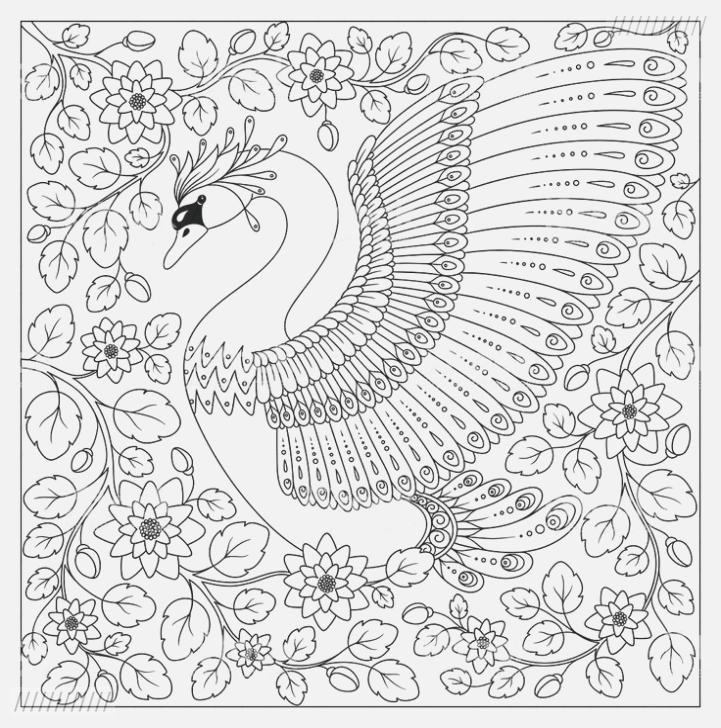 Pin Auf Kunstlerische Zeichnungen