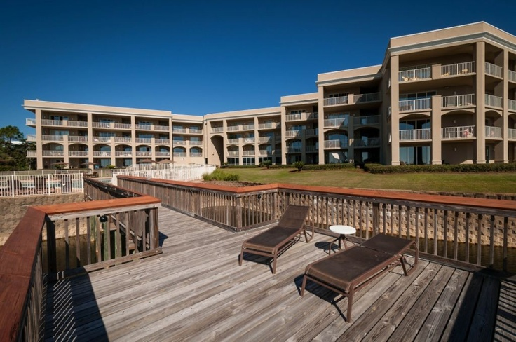 Long Term Condo Rentals Santa Rosa Beach Fl