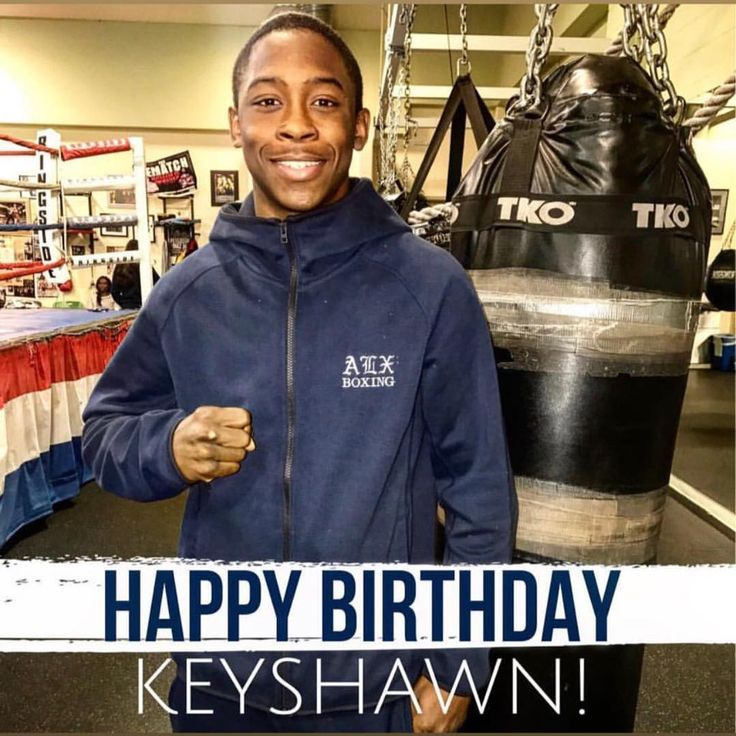 Please help us here @amf.boxing to wish @usaboxing very own @keyshawndavis1 a #Happy #Birthday  As well as #Congratulations on the #Gold keep up the #Great #Work #Champ youre gonna be a household name one day #Boxing #Boxeo #215 #Philly #Philadelphia #Pa #US #USA #UK