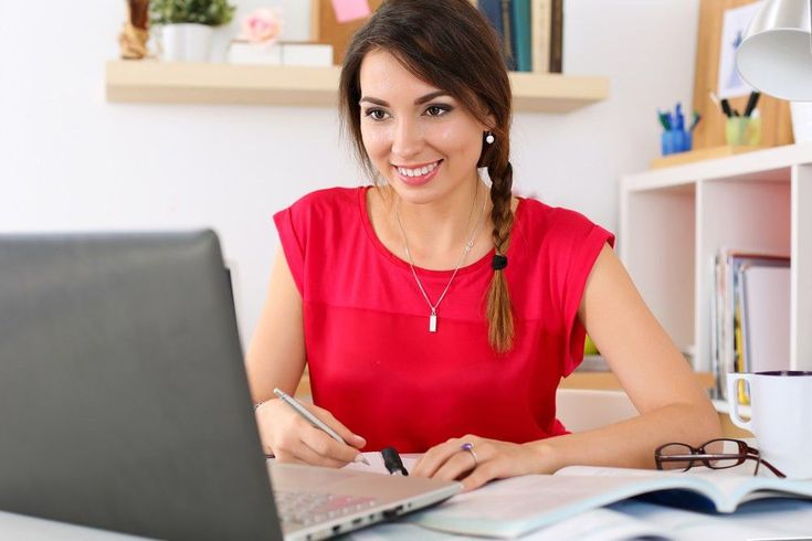 Details about Work At Home Jobs, Work From home Jobs, Make Money Jobs, OVER 640 Jobs Listed