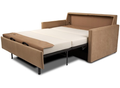 Kristina Sofa Bed From American Leather Supposed To Be Comfortable In Bay Area Cs Dealers Are Teripace Sf Bedroom More And San Carlos