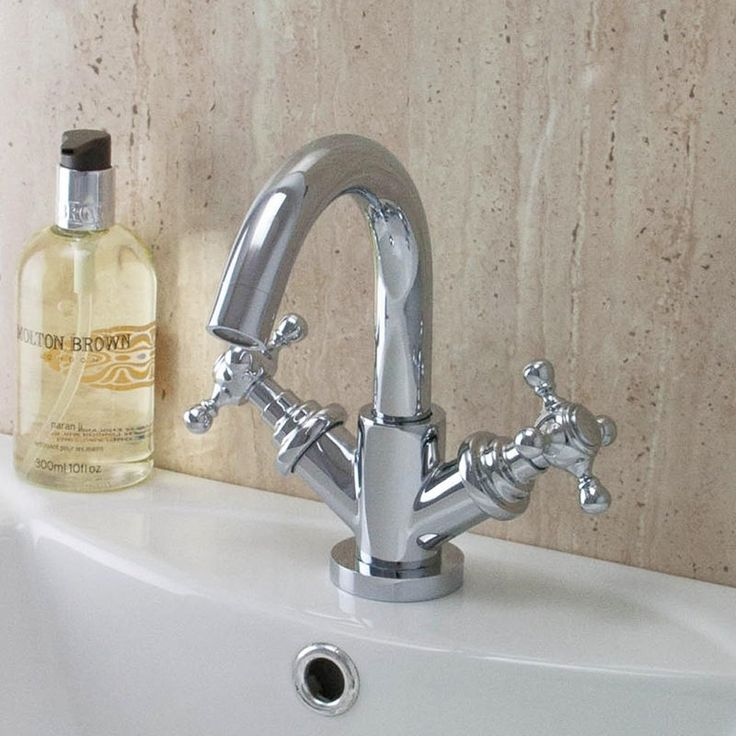Generous Average Cost Of Bath Fitters Huge Ugly Bathroom Tile Cover Up Shaped Bathroom Mirrors Frameless Delta Bathroom Sink Faucet Parts Diagram Old Install A Bath Spout GreenBrown Floor Tile Bathroom 1000  Ideas About Bathroom Taps Uk On Pinterest | Taps Uk ..