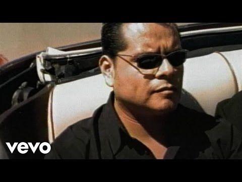 Grupo Bryndis - La Última Canción - YouTube
