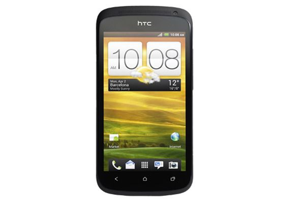 The HTC One S is the ultimate multimedia phone, from gaming to music to snapping high-quality photos.