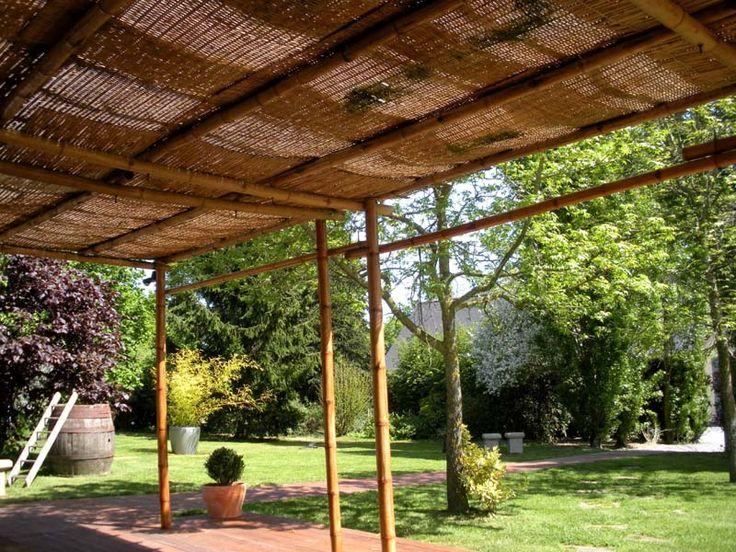 la nouvelle grange de la chevalerie le plessis mace 49770 location de - Salle Mariage Vallet