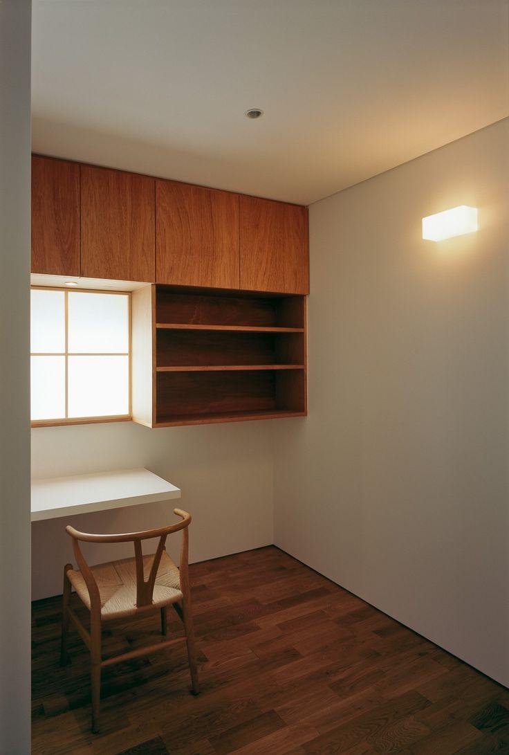 八島建築設計事務所|Yashima architect and associates |   宮前の家 / Miyamae house