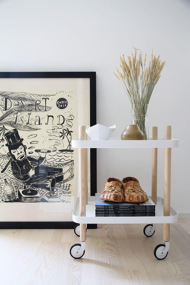 273 best normann copenhagen images on pinterest block table copenhagen and child room. Black Bedroom Furniture Sets. Home Design Ideas