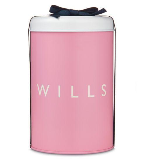 Buy Jack Wills Mini Body Gift | Christmas Gift - Boots