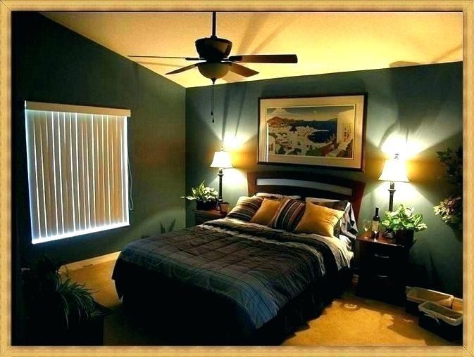 Dark Bedroom Furniture Dark Green Bedroom Dark Bedroom Colors Dark Green Green Bedroom With Dark Wood Fur Small Master Bedroom Woman Bedroom Small Room Bedroom
