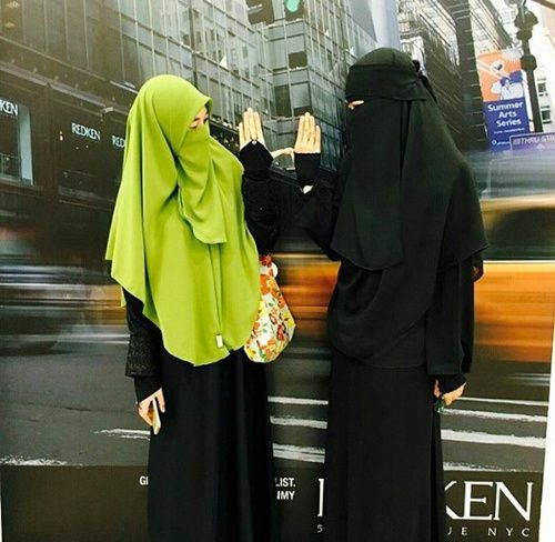 green city muslim single women Singlemuslimcom works as an introductions agency to help single muslims find a (particularly muslim women) prefer to to come from the same town or city.