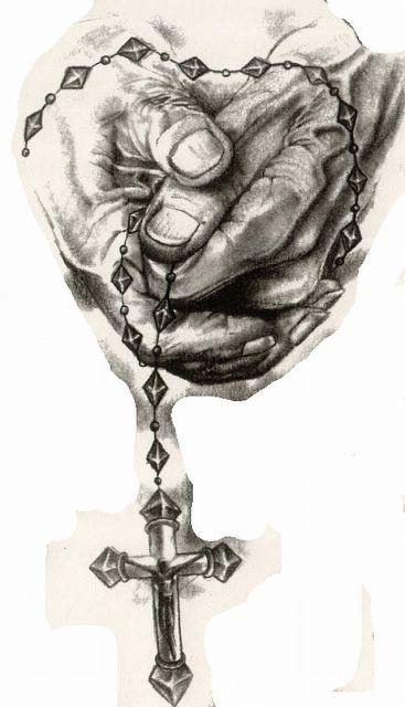 desenhos ideias para tattoo - Pesquisa Google