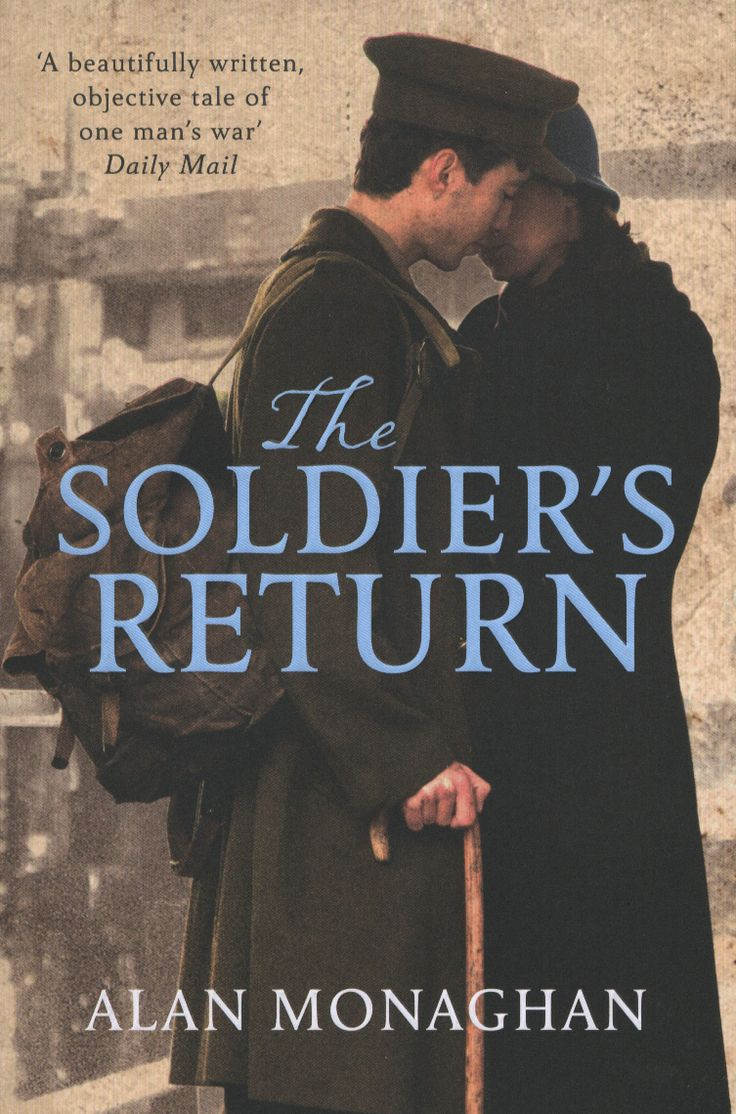 50 best novels set during the first world war images on pinterest battered and broken by three years of fighting stephen ryan returns to ireland as fandeluxe Gallery