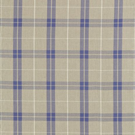 Harlequin Akin Fabric 130538 Designer Fabrics and Wallpapers by Sanderson, Harlequin, Morris, Osborne, Little And many more