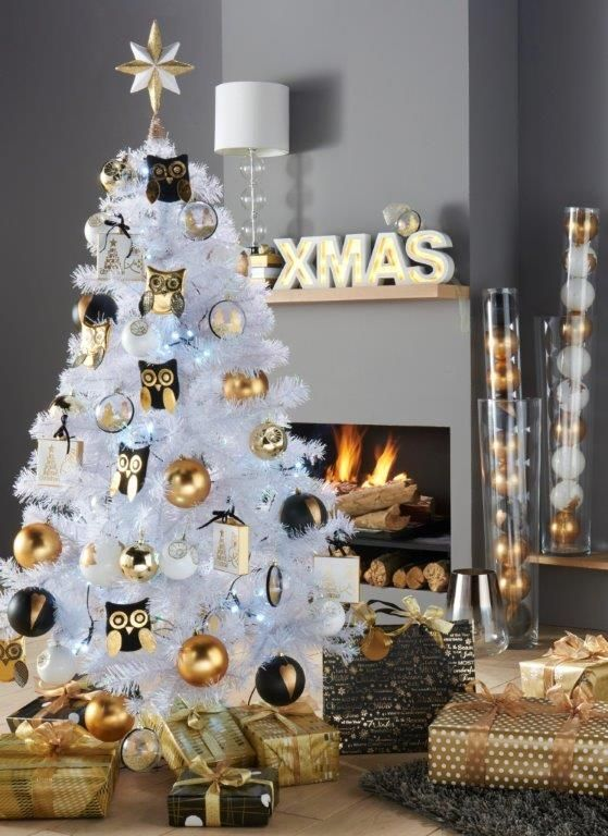 62 best no l 2015 images on pinterest au christmas parties and chocolates. Black Bedroom Furniture Sets. Home Design Ideas