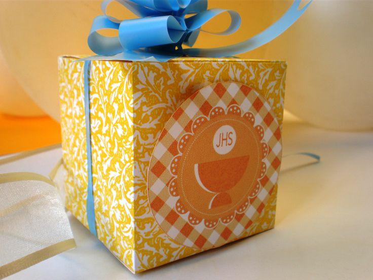 Packaging By Dulcinea de la fuente www.facebook.com/dulcinea.delafuente  #fiesta #festejo #cumpleaños #mesadulce#fuentedechocolate #agasajo# #candybar  #tamatización #personalizado #souvenir #party box #regalos personalizados #catering finger food#catering de té y chocolate