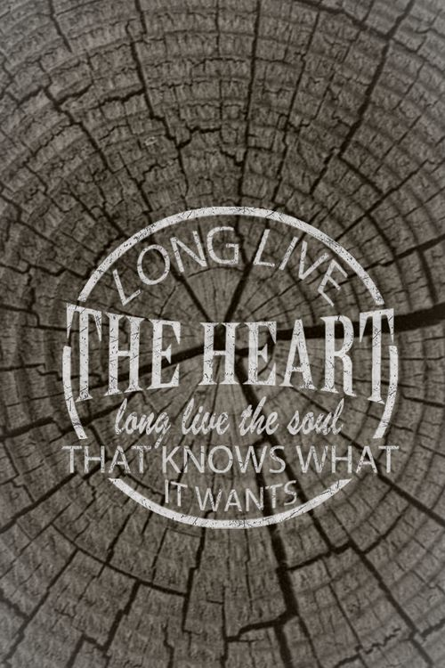 'The Heart' -NEEDTOBREATHE- Rivers In The Wasteland (2014)