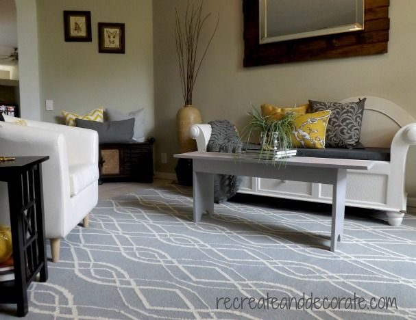 Cheap Rugs From Rugs USA They Have The Best Sales Ever! Part 79