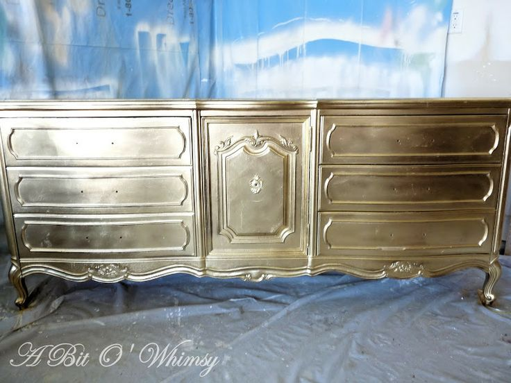 Gold Bed Frame Created With Spray Paint: 28 Best DIY Erin's Platinum Bed Project Images On