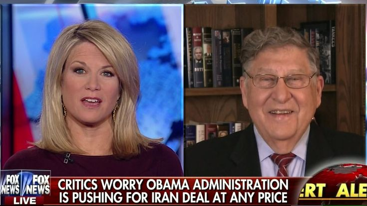 The presidential campaign may have ended long ago, but that hasn't stopped former New Hampshire governor and Romney surrogate John Sununu from lobbing insults at President Obama.