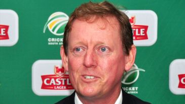 "ICC Cricket, Live Cricket Match Scores,All board of cricket news: Langeveldt selected SA bowling coach ""The Panel's ..."