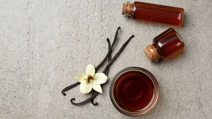 Heres what you can substitute for vanilla extract