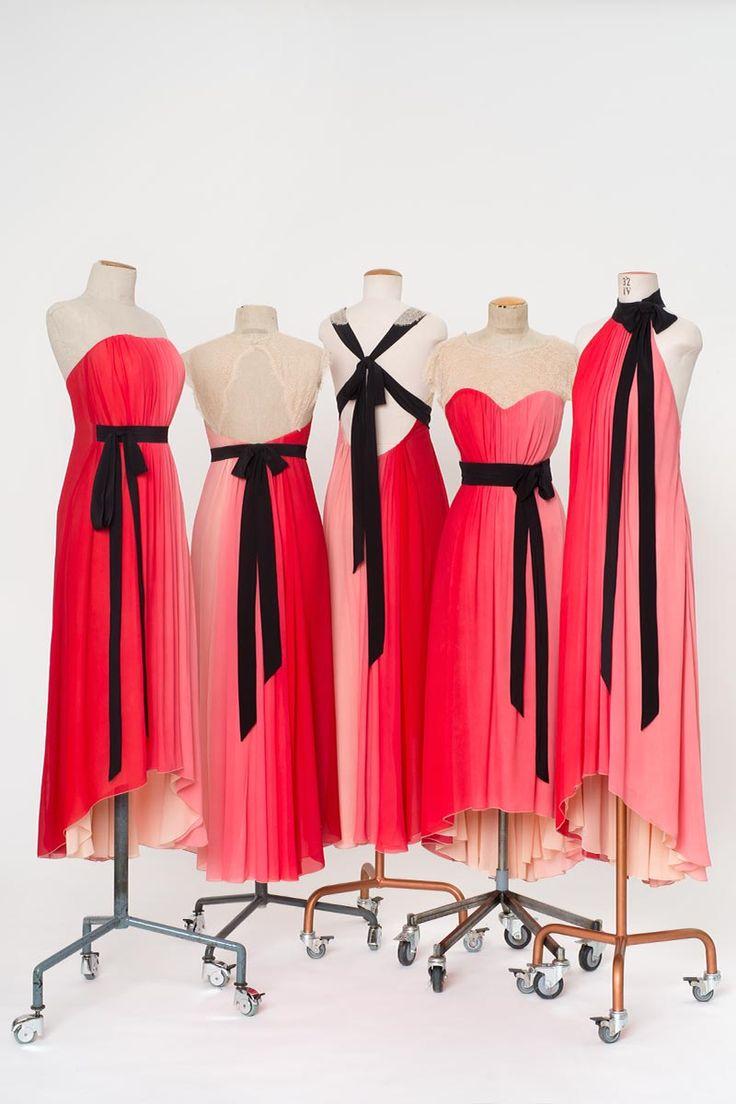 ART for ART - HIGHLIGHTS : Life Ball - Conchita Wurst - Vivienne Westwood Neujahrskonzert - Opernball - Philharmonikerball - Barockfest Schloss Hof  - Staatsoper - Ballett - Volskoper