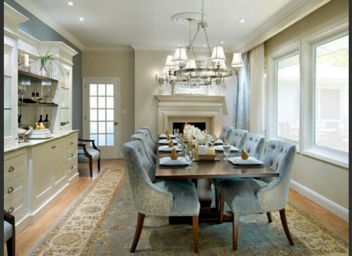dining room built ins design photos ideas and inspiration amazing gallery of interior design and decorating ideas of dining room built ins in