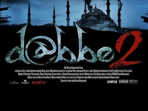 Dabbe 2 Filmi Full HD izle