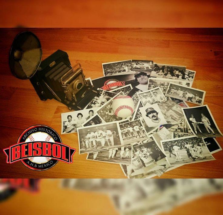 Bienvenido a nuestra cuenta de Pinterest. Aquí encontraras fotografías desde principios del Siglo XX, información y datos curiosos del beisbol mexicano.