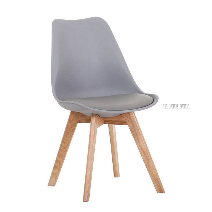 EFRON Dining Chair Room NZs Largest Furniture Range With Guaranteed Lowest Prices
