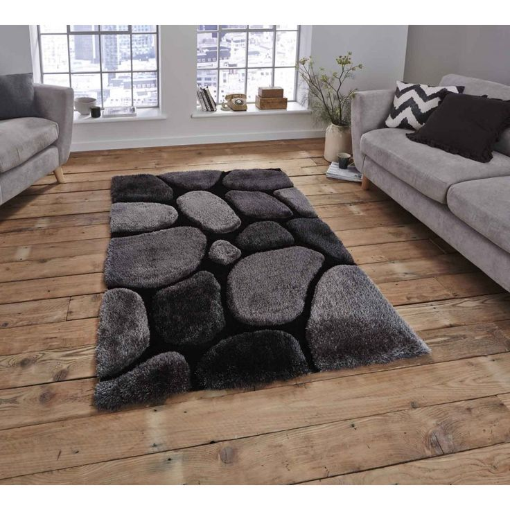 247 best Rug and Roll images on Pinterest | Contemporary rugs ...