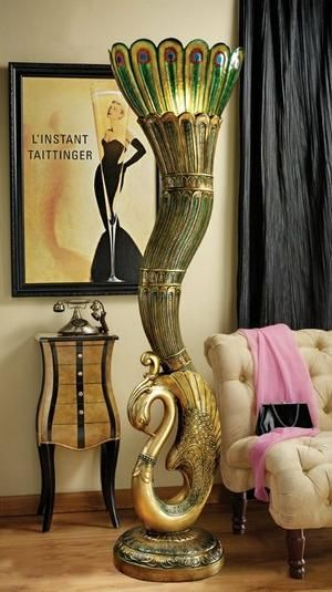 art deco interiors, 1920s decor, delightful finds & me, lifestyle blog, interior design blog
