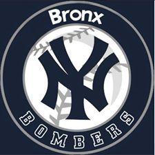 32 best NY Yankees images on Pinterest   New york yankees ...
