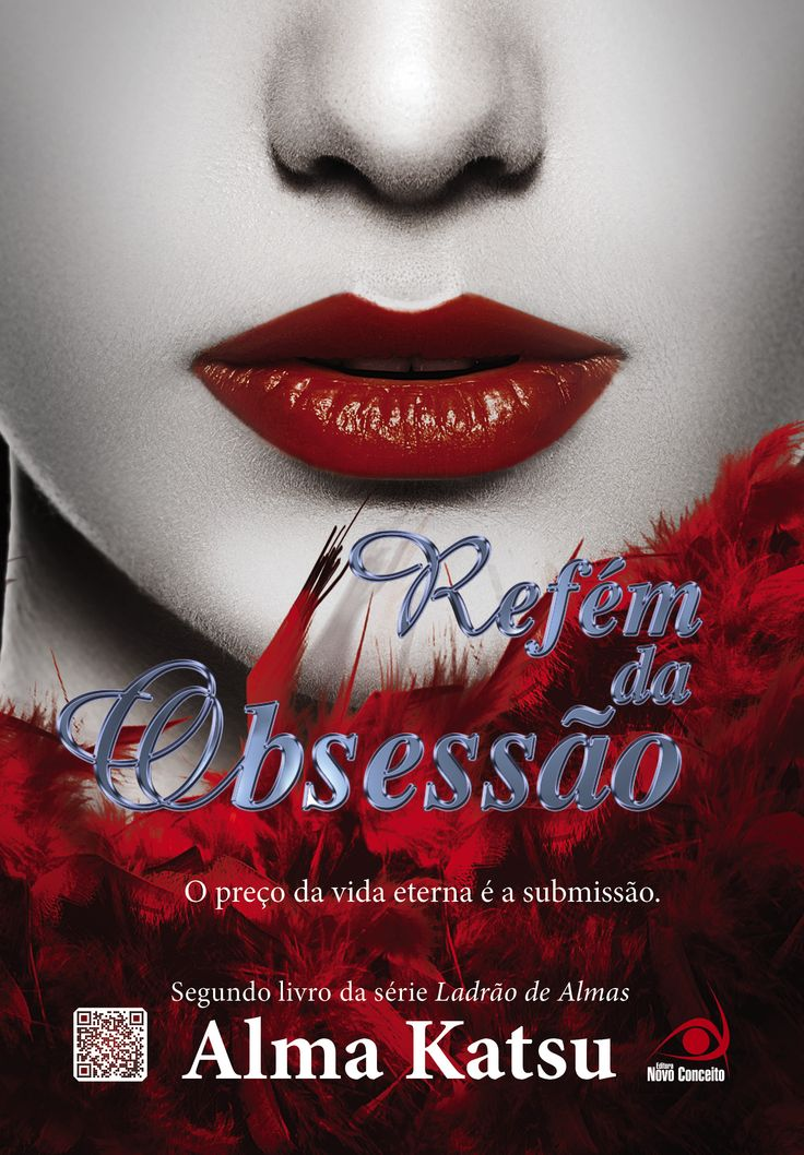 10 best livros images on pinterest livros book lovers and book nerd brazilian cover for hostage of obsession the reckoning very true blood fandeluxe Choice Image
