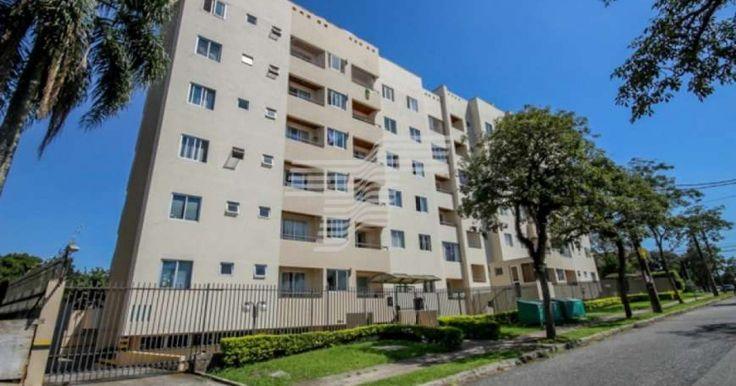 Imobiliária Thá - Apartamento para Venda em Curitiba
