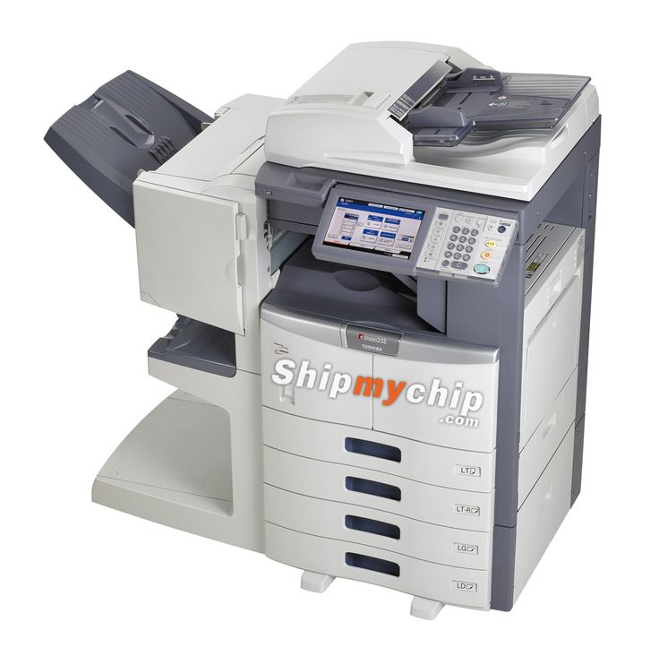 Buy Photocopiers Online: Photocopiers at Low Prices in India only on Shipmychip.com. We have top Brands like Samsung, HP, Canon, iball, xerox, Kodak, Motorola, Pegasus, Panasonic, Brother, Philips, Copystar, Konica, Estudio, Zebra, MMC, Terrasoles Dell. Free Shipping and Cash on Delivery Options Across India. https://www.shipmychip.com/printers-scanners/photo-copiers.html