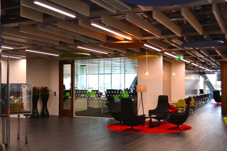 #Workspace #Reception #Modern #Design #Space #Office #Furniture