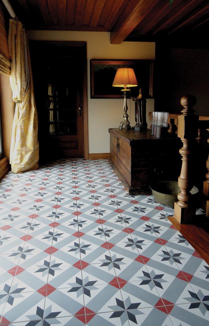 Neocim Carrelage Dcor Lune Graphite Ceramic Tiles From Neocim - Carrelage kerion