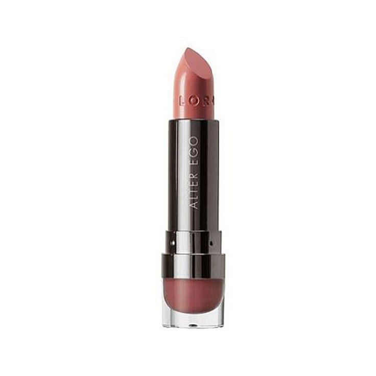 LORAC Alter Ego Lipstick - Duchess