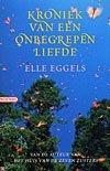 Elle Eggels