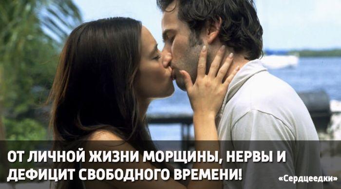Кино: 10 увлекательных фильмов для девчачьих вечеринок http://kleinburd.ru/news/kino-10-uvlekatelnyx-filmov-dlya-devchachix-vecherinok/