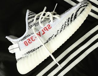 adidas superstar custom tutorial adidas yeezy v2 oreo