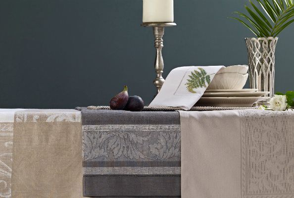 Table Linen Buying Guide