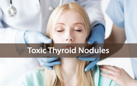 Do you have a thyroid nodule? Have you had it checked? Do you know someone who needs to? Learn more about what it is and 10 answers for you
