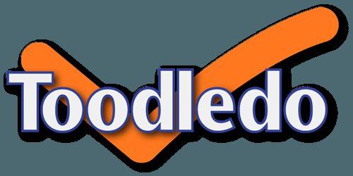 Características y funcionalidades de Toodledlo para aumentar la productividad de la agencia inmobiliaria. Costa Inveset Inmobiliaria España.