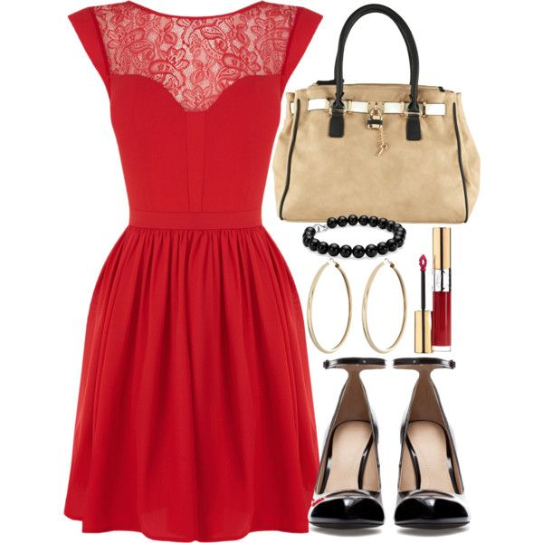 outfit casino