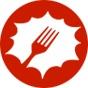 World's Best Braised Green Cabbage | Award-Winning Paleo Recipes | Nom ...